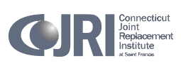 Connecticut joint replacement institute logo