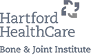 hartford healthcare bone and joint institute logo